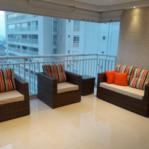mam-moveis-ambientes-conjunto-de-sofa-star-em-fibra-sintetica-e-varandas–c-park-prime
