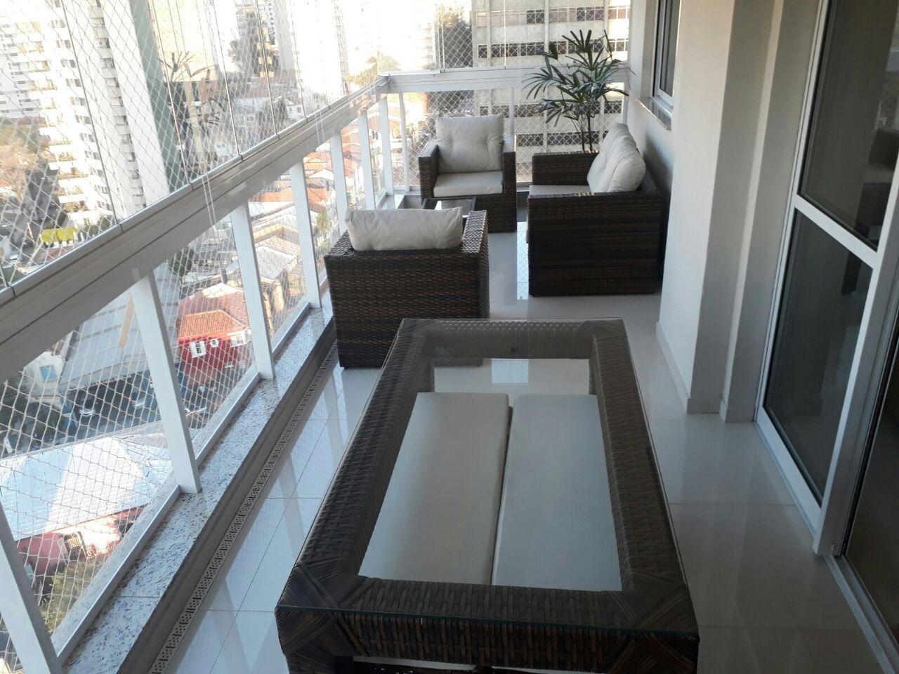 mam-moveis-ambientes-conjunto-sofa-e-mesa-com-bancos-para-varanda-area-externa-em-fibra-sintetica-belgica