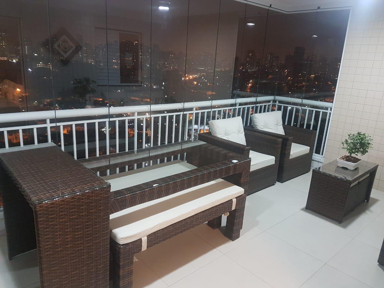 mam-moveis-ambientes-sofa-de-2-lugares-com-2-poltronas-e-mesa-de-centro-com-2-pufes-em-fibra-sintetica-para-varandas–jd-da-saude