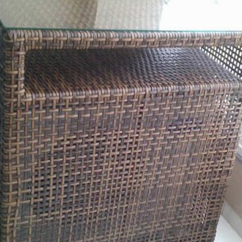 mam-moveis-aparadores-aparador-para-ar-condicionado-em-fibra-sintetica-para-varanda–maresias