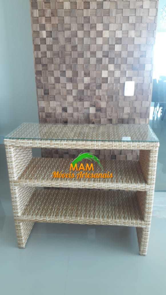 mam-moveis-aparadores-aparador-paris-com-prateleiras-em-fibras-sinteticas-para-varios-ambientes