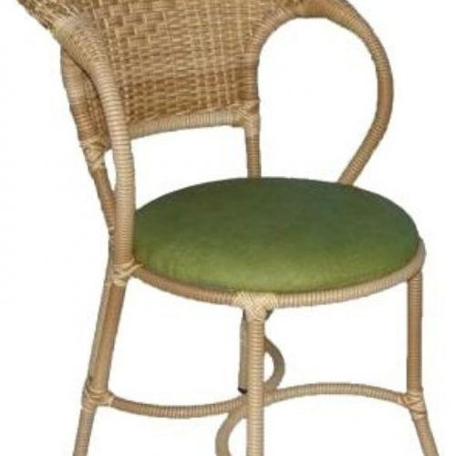 mam-moveis-cadeiras-cadeira-arco-baleno-em-fibra-sintetica-para-varanda-e-areas-externas