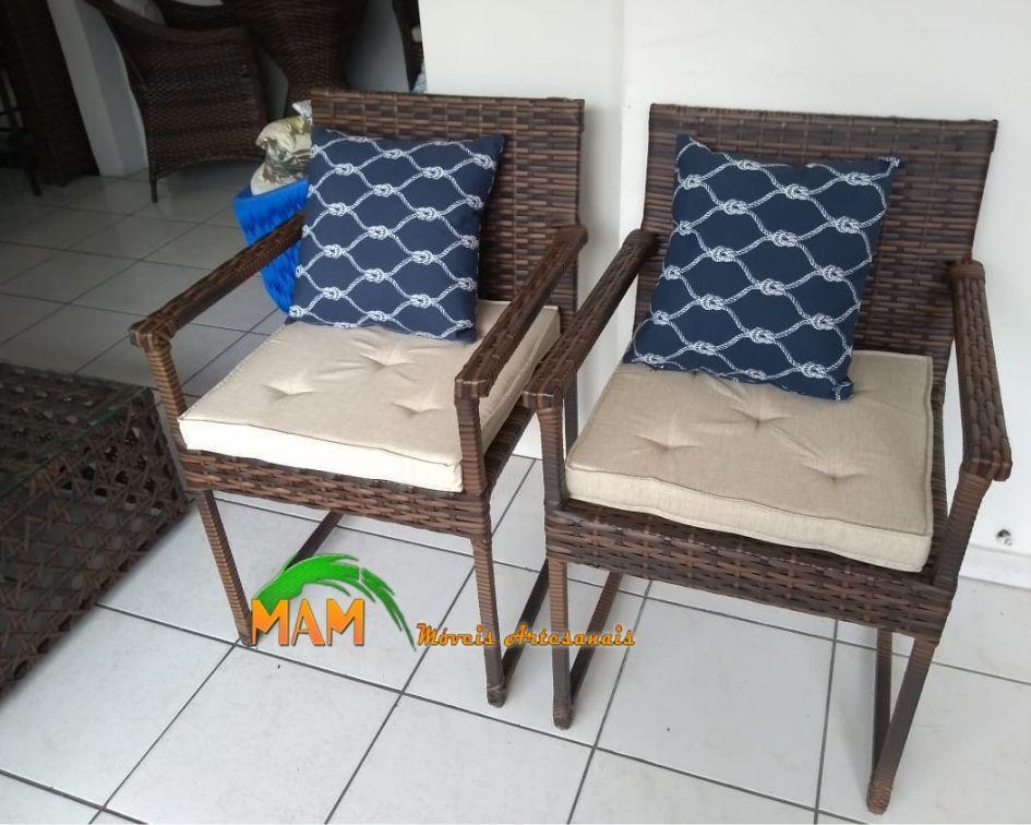 mam-moveis-cadeiras-cadeira-bahamas-em-fibra-sintetica-para-varanda-e-area-externa