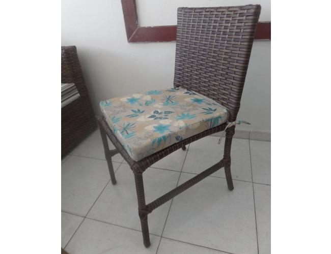 mam-moveis-cadeiras-cadeira-black-em-fibra-sintetica-para-varanda-e-area-externa