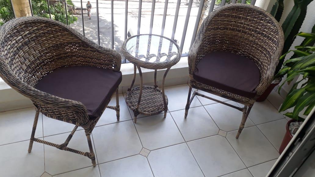 mam-moveis-cadeiras-cadeira-em-fibras-sintetica-para-terracos-e-varandas–gavea-capuccino