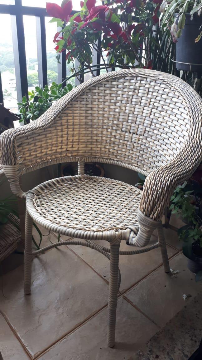 mam-moveis-cadeiras-cadeira-turiassu-assento-tramado-em-fibra-sintetica-para-terracos-e-varanda