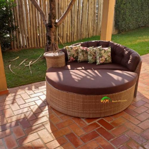 mam-moveis-chaises-chaise-com-cooler-em-fibra-sintetica-para-areas-externas-e-varandas–dubay