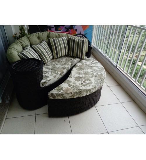 mam-moveis-chaises-chaise-com-cooler-em-fibra-sintetica-para-varandas-jardins-e-piscinas–florenca