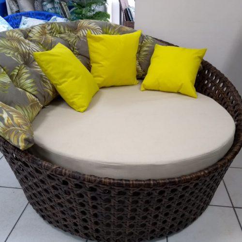 mam-moveis-chaises-chaise-confortavel-em-fibra-sintetica-para-area-externa-varanda-e-jardins–ofuro-estrela