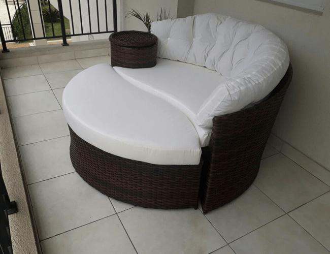 mam-moveis-chaises-chaise-folha-com-cooler-em-fibra-sintetica-para-e-areas-externas-e-varandas–luna