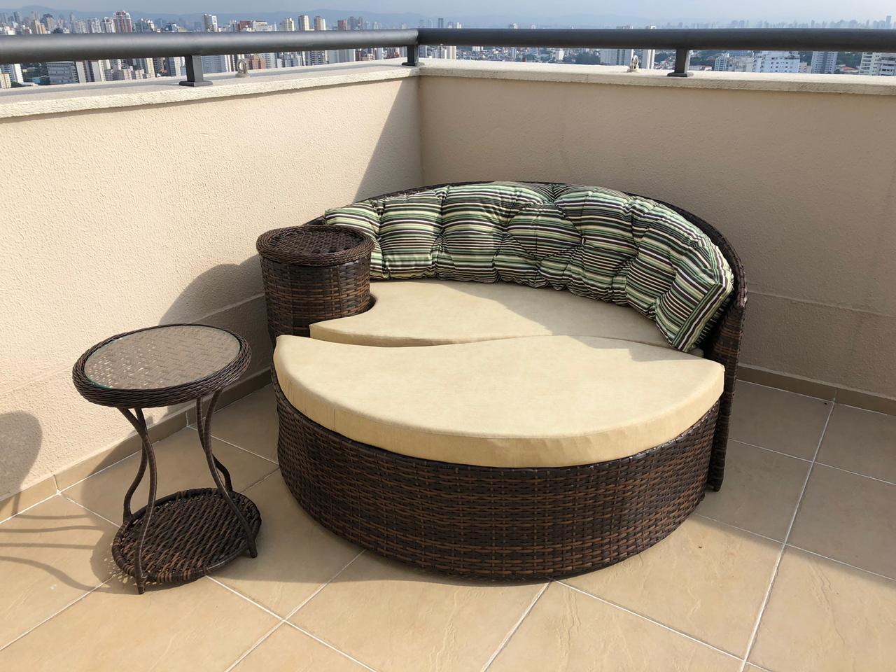 mam-moveis-chaises-chaise-folha-com-futton-no-encosto-cooler-em-fibra-sintetica-para-terracos-varandas–topazio-tropical