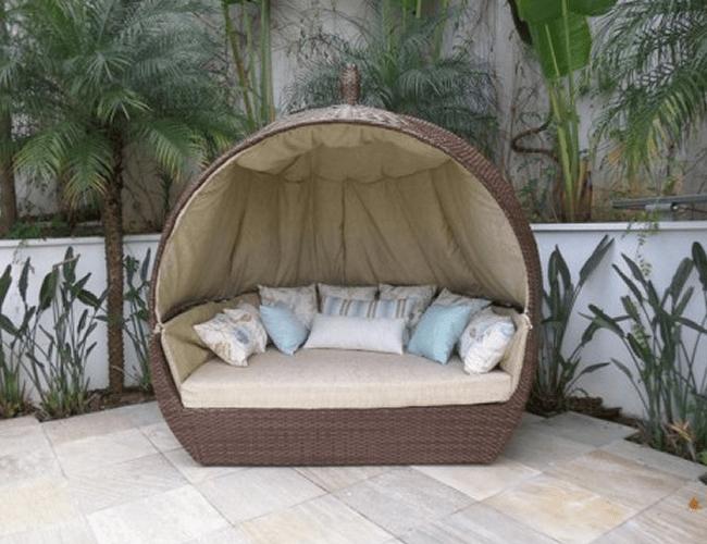 mam-moveis-chaises-chaise-iglu-em-fibra-sintetica-para-varanda-e-area-externa