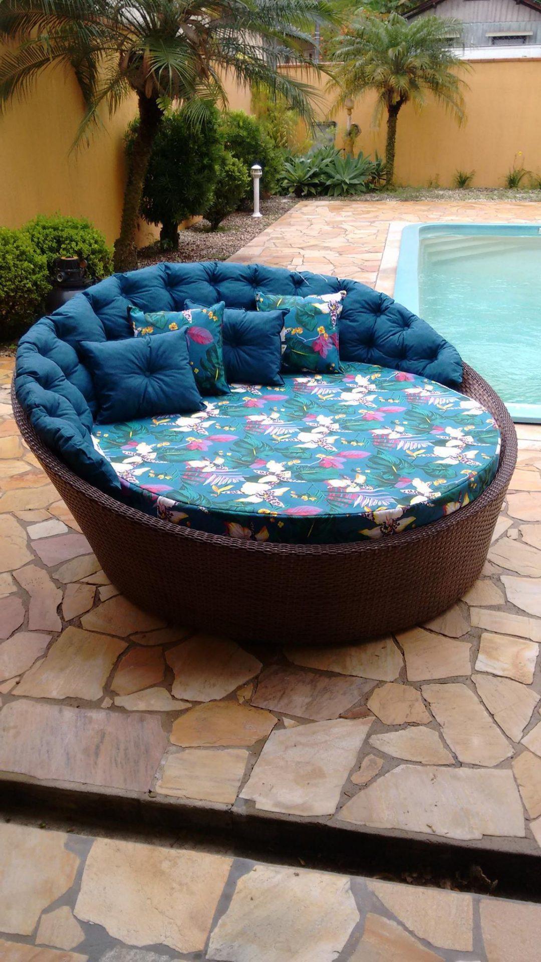 mam-moveis-chaises-chaise-ofuro-com-futton-almofadas-em-fibra-sintetica-para-terracos-varandas-e-jardins-haidee