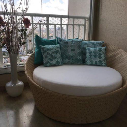 mam-moveis-chaises-chaise-ofuro-em-fibra-sintetica-para-areas-externas-e-varandas–topazio