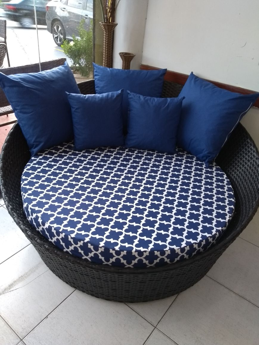 mam-moveis-chaises-chaise-ofuro-em-fibra-sintetica-para-terracos-varandas-e-jardins–romana