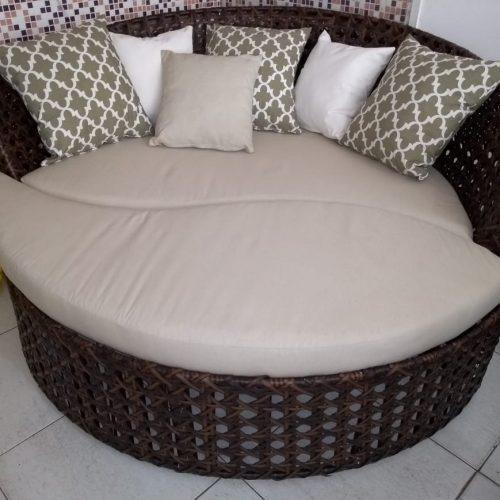 mam-moveis-chaises-chaise-ofuro-tramado-especial-estrela-em-fibra-sintetica-para-varanda-e-area-externa–annecy