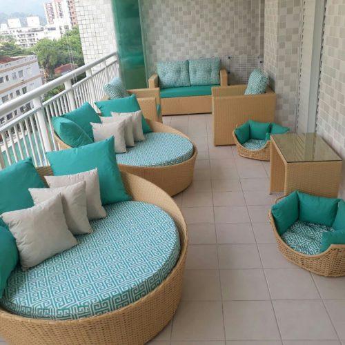 mam-moveis-chaises-chaise-tiffany-para-terracos-varanda-e-jardins–varanda-klabim