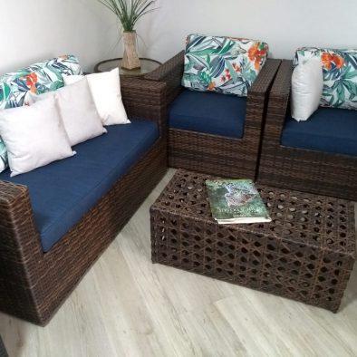 mam-moveis-conjunto-de-sofa-conjunto-sofa-de-2-lugares-com-2-poltronas-em-fibras-sintética-para-a-sua-varanda-atlanta