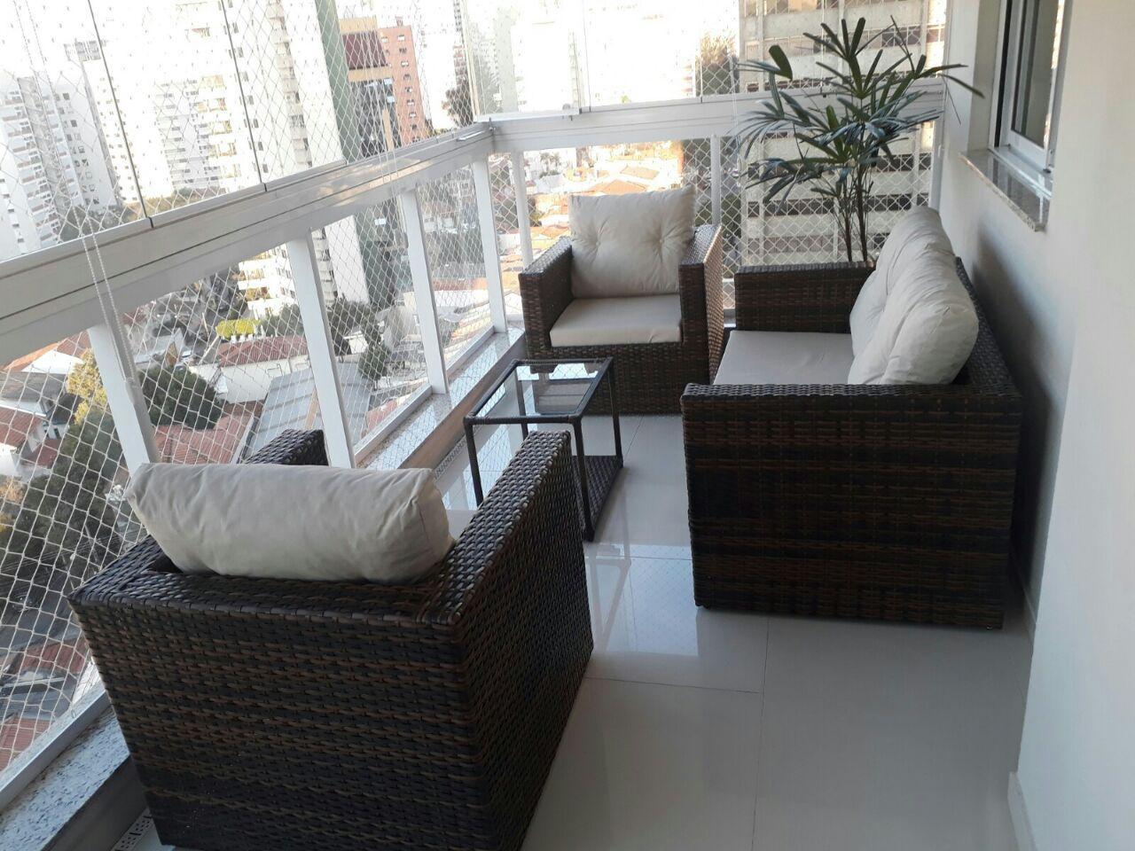 mam-moveis-conjunto-de-sofas-conjunto-de-sofa-com-poltronas-em-fibra-sintetica-para-terracos-varanda-perdizes