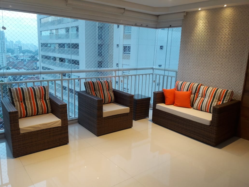 mam-moveis-conjunto-de-sofas-conjunto-de-sofa-star-em-fibra-sintetica-e-varandas–c-park-prime