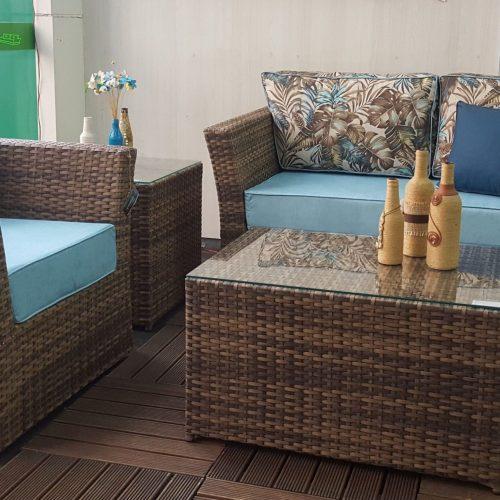 mam-moveis-conjunto-de-sofas-conjunto-sofa-de-2-lugares-com-poltronas-e-mesa-de-centro-em-fibras-sinteticas-para-terracos-e-varandas–tokio
