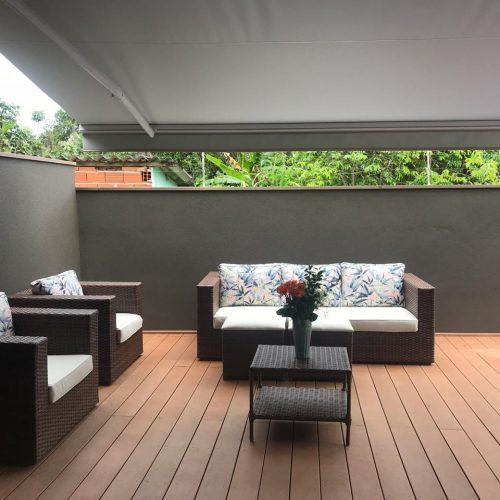 mam-moveis-conjunto-de-sofas-conjunto-sofa-de-3-lugares-com-2-poltronas-mesa-de-centro-em-fibra-sintetica-para-areas-externas–varanda-c-windsor