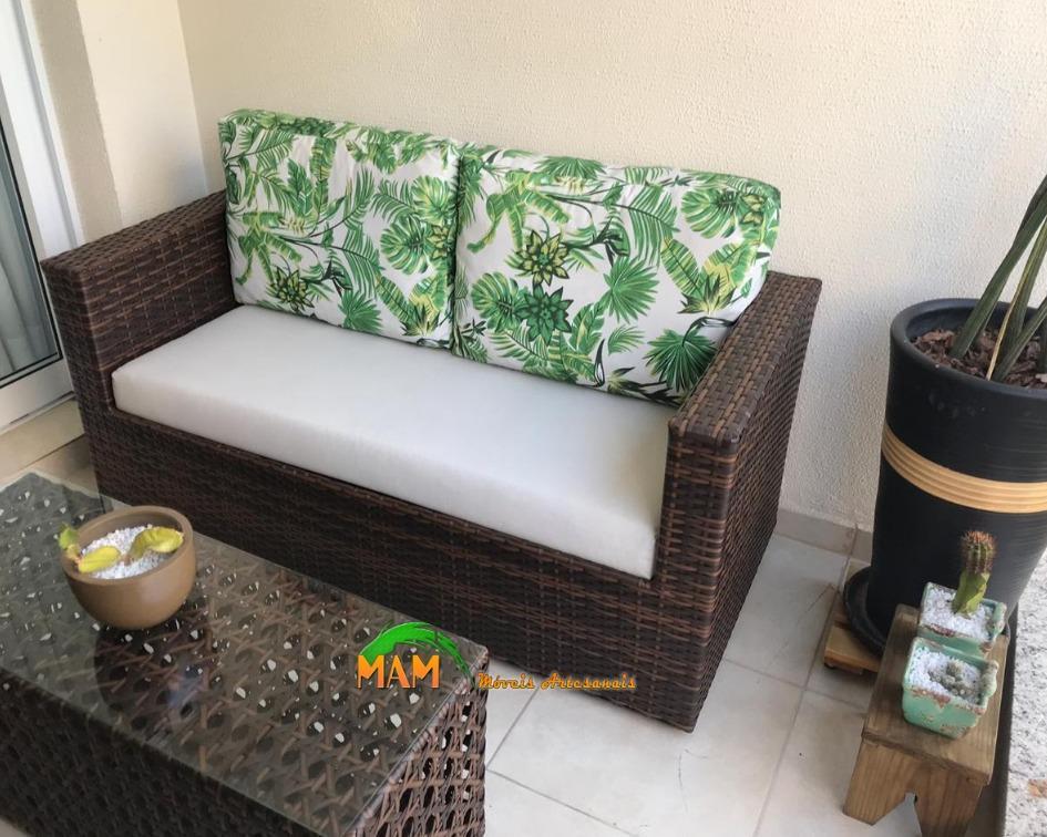 mam-moveis-conjunto-de-sofas-sofa-de-2-lugares-compacto-em-fibras-sinteticas-para-varandas-pequenas–atlanta