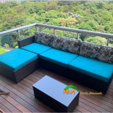 mam-moveis-conjunto-sofa-conjunto-de-sofa-modulado-sob-medida-para-varandas-em-fibra-sintetica-com-tecidos-impermeaveis-hollambra