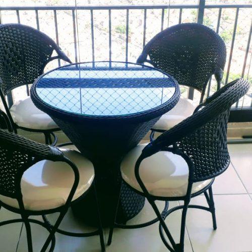 mam-moveis-conjunto-varanda-pequena-conj-mesa-carretel-com-cadeiras-compactas-em-fibra-sintetica-para-a-sua-varanda-e-terracos–carretel