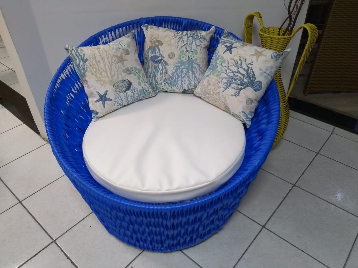 mam-moveis-conjunto-varanda-pequena-poltrona-chaise-em-fibra-sintetica–bahamas