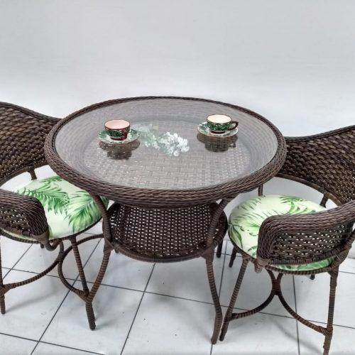 mam-moveis-conjuntos-de-mesa-conjunto-de-mesa-com-cadeiras-para-varanda-sacada-pequena-em-fibra-sintetica-moscou
