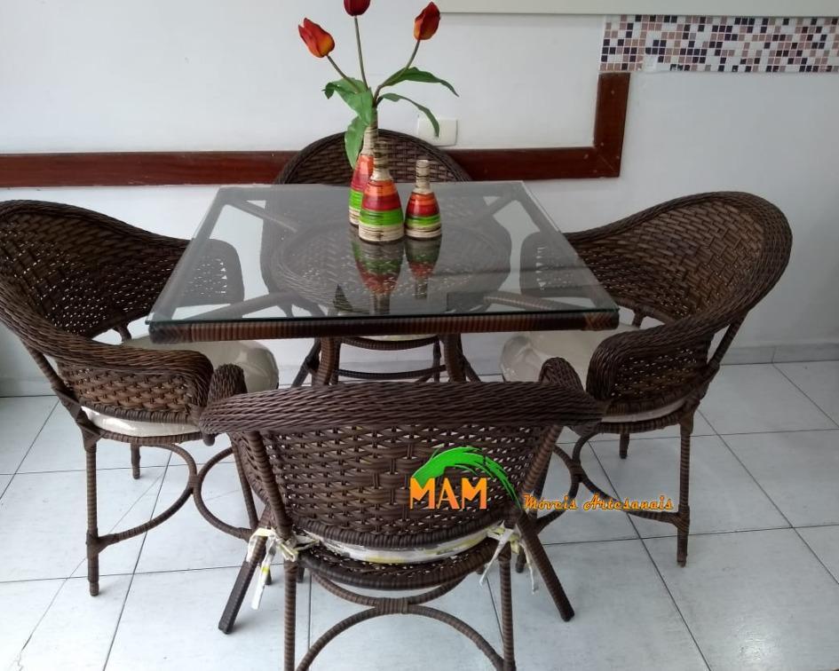 mam-moveis-conjuntos-de-mesa-conjunto-de-mesa-nina-com-cadeiras-turiassu-em-fibras-sinteticas-para-terracos-e-varandas