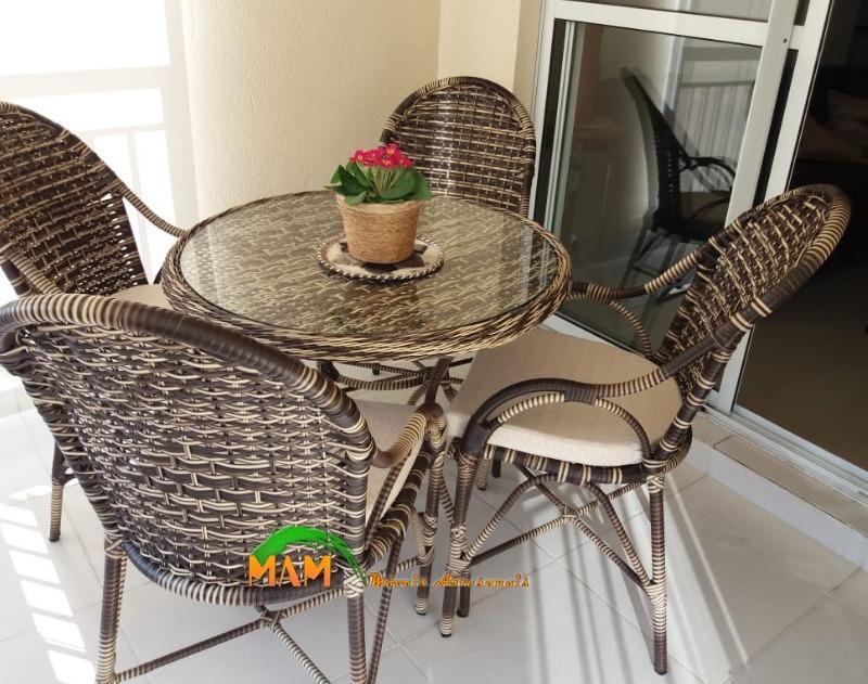 mam-moveis-conjuntos-de-mesa-conjunto-de-mesa-redonda-com-4-cadeiras-em-fibras-sinteticas–capuccino