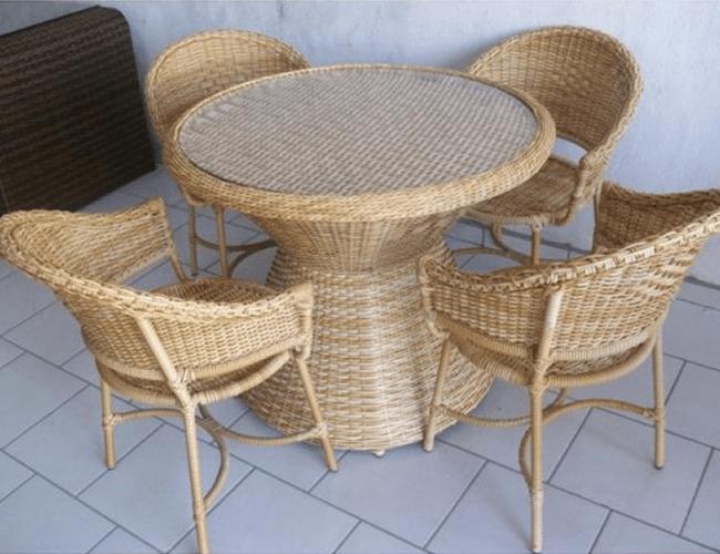 mam-moveis-conjuntos-de-mesa-conjunto-de-mesa-redonda-em-fibras-sinteticas-para-varanda-e-areas-externas–juquei