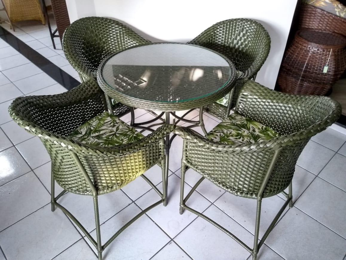 mam-moveis-conjuntos-de-mesa-conjunto-mesa-redonda-com-4-cadeiras-em-fibra-sintetica-para-areas-externas-e-varandas–ouro-preto