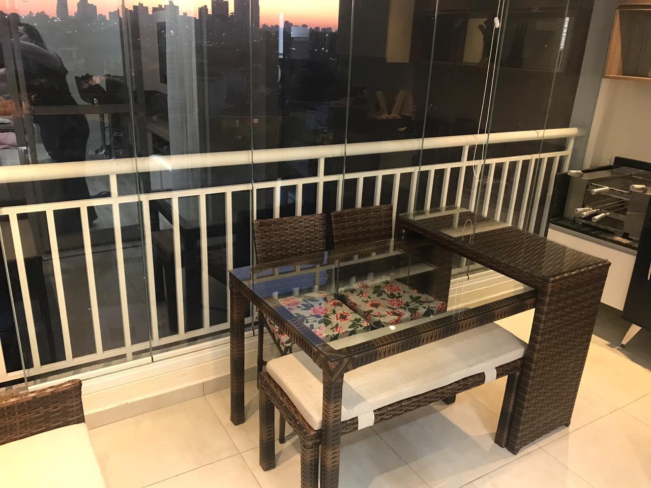 mam-moveis-conjuntos-de-mesa-conjunto-mesa-retangular-com-2-bancos-em-fibras-sinteticas-para-a-sua-varanda–amisterda