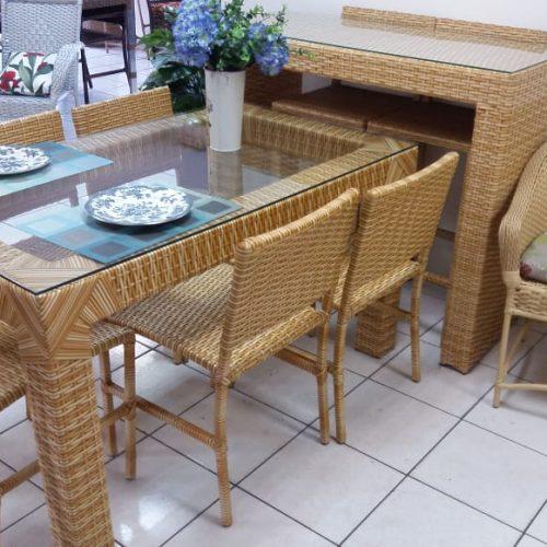 mam-moveis-conjuntos-de-mesa-conjunto-mesa-retangular-com-cadeiras-e-aparador-paris–hortencia