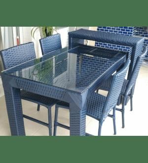 mam-moveis-conjuntos-de-mesa-conjunto-mesa-retangular-com-cadeiras-em-fibra-sintetica-para-sacadas-e-varandas–aquario-blue
