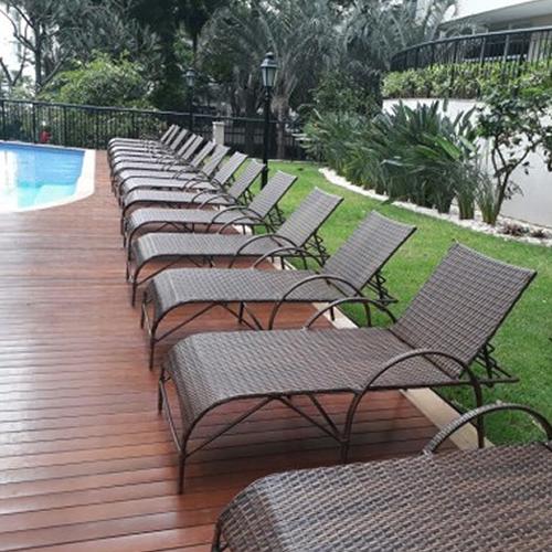 mam-moveis-espreguicadeiras-espreguicadeira-reclinavel-estrutura-de-aluminio-e-fibra-sintetica-para-piscinas–styllus