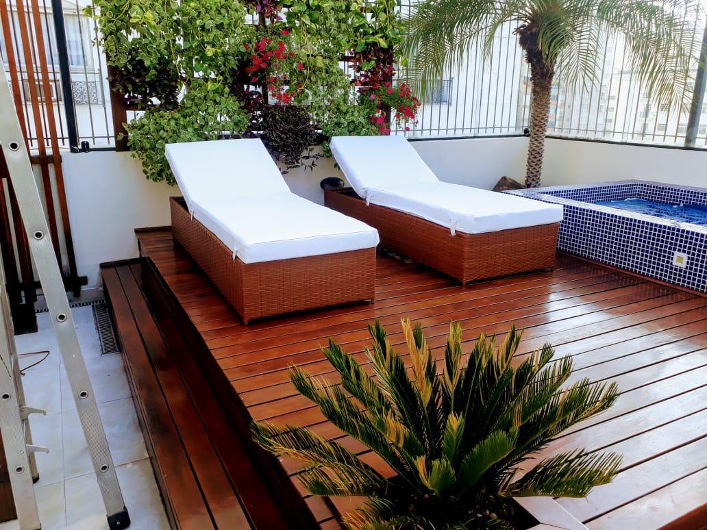 mam-moveis-espreguicadeiras-espreguicadeira-retratil-em-fibra-sinteticas-para-piscinas–jardins