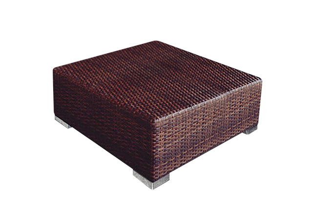 mam-moveis-mesas-de-centro-e-laterais-mesa-de-centro-em-fibra-sintetica-para-terracos-e-varandas–cubo