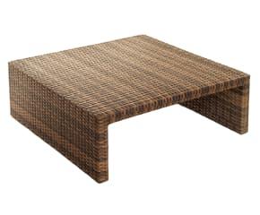 mam-moveis-mesas-de-centro-e-laterais-mesa-de-centro-em-fibra-sintetica-para-terracos -e-varandas-paris