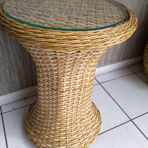 mam-moveis-mesas-de-centro-e-laterais-mesa-de-centro-em-fibra-sintetica-para-terracos-varandas-carretel
