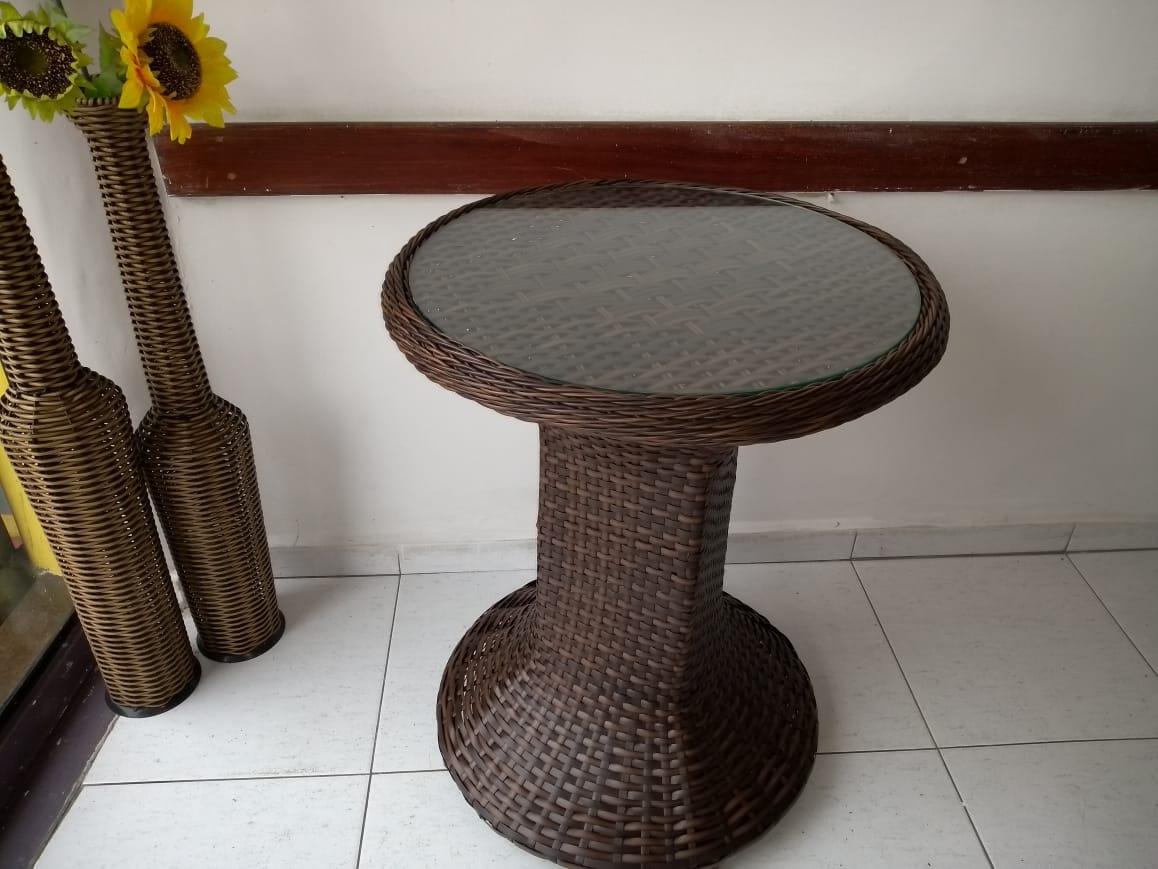 mam-moveis-mesas-de-centro-e-laterais-mesa-de-centro-em-fibra-sintetica-para-varandas-e-terracos-carretel