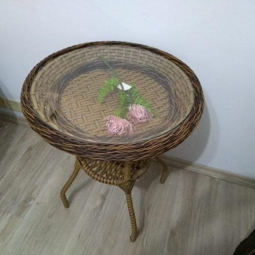 mam-moveis-mesas-de-centro-e-laterais-mesa-de-centro-modelo-prato-em-fibras-sinteticas-para-sua-varanda–flor