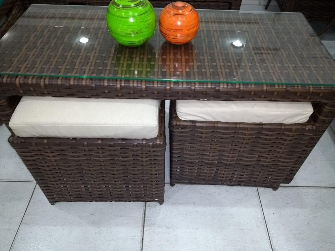 mam-moveis-mesas-de-centro-e-laterais-mesa-de-centro-paris-com-2-pufes-para-complementos-de-ambientes-e-varandas