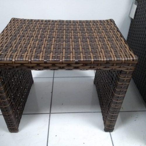 mam-moveis-mesas-de-centro-e-laterais-mesa-de-centro-paris-em-fibra-sintetica-para-terracos-e-varandas