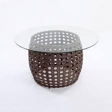 mam-moveis-mesas-de-centro-e-laterais-mesa-de-centro-seat-garden-em-fibra-sintetica-para-terracos-e-varandas