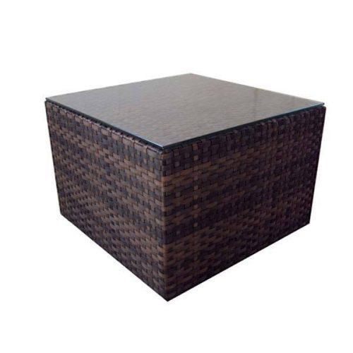 mam-moveis-mesas-de-centro-e-laterais-mesa-lateral-em-fibra-sintetica-para-terracos-e-varandas–cubo